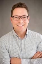 """""""Viele Unternehmen haben Endpoint Security lange vernachlässigt"""", so Andreas Scheurle, Endpoint-Security-Fachmann bei Dell."""