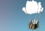 IIoT-Plattform: Planung und Entwicklung