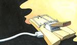 Spionageprogramm mit Firmware-Bootkit