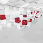 Fujitsu erweitert Portfolio mit Qumulo
