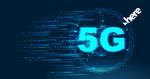 Präzise Geodaten und KI für 5G