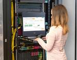 LWL-Sachsenkabel: Online-Tool für die Kabelkonfiguration