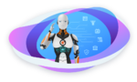 Entwicklung von KI-basierenden Anwendungen beschleunigen