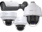 Integrierte Videorekorder-Lösung