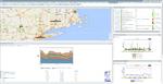 Kombiniertes Infrastruktur- und Application-Performance-Monitoring