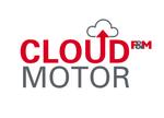 Hilfestellung bei der Cloud-Transformation