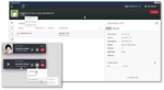 Unify: Openscape Contact Center in neuer Version
