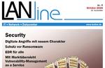 LANline Ausgabe 10/2020