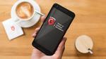 Schädliche Android-Apps im Sekundentakt
