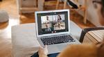 Videokonferenzen mit verschlüsselter Verbindung