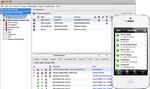 Zentrales Management für Mac und PCs