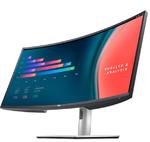 Display-Technik erhöht Mitarbeiter-Komfort