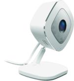 Fortschrittliche Sicherheitskamera für das Smart Home