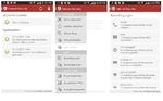 VPN und Datenschutz für IOS- und Android-Anwender