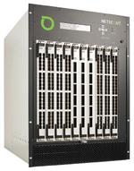 Packet Flow Switch für Carrier und Rechenzentren