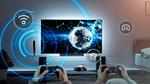 Konnektivität für Audio-, Industrie- und IoT-Anwendungen