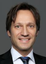 """""""Unternehmensleiter haben erkannt, dass ihre Teams virtuell genauso gut arbeiten können wie im Büro – wenn nicht sogar besser"""", so Ciscos Deutschland-Chef Uwe Peter."""