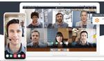 5G verändert Videokonferenzen
