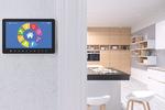 Mikrosegmentierung im intelligenten Haus