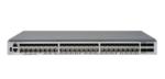 Brocade präsentiert Gen-6-Fibre-Channel-Switch