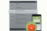 IOS 9 und Android for Work für EMM nutzen