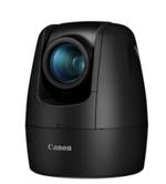 Low-Light-IP-Kameras für den Innenbereich