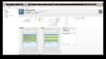 IT-Dokumentation unterstützt QR-Codes und GPS-Koordinaten