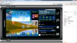 Android-Geräte von HTC und Dell fernwarten