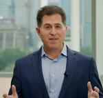 """""""Die digitale Transformation wird sich von nun an nur noch beschleunigen"""", so Dell-CEO Michael Dell."""
