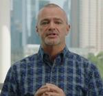 """""""Der Netzwerkrand wird den Schwerpunkt der digitalen Transformation werden"""", so COO Jeff Clarke."""