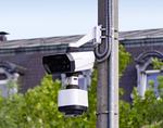 Ein System ersetzt bis zu 24 Kameras