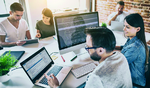Neue Rollenverteilung in der IT