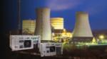 AEG Power Solutions: Hochverfügbares Schaltnetzteil-Gleichrichtermodul
