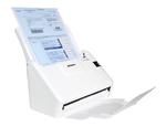 Dokumentenscan auch im Home-Office