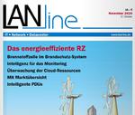 LANline Ausgabe 11/2020