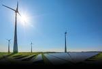 Rittal: Neue Geschäftseinheit Energy & Power Solutions