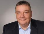 ADC-Software für Unternehmen und Cloud-Anbieter