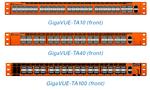 Gigamon: Monitoring für 100-GBit/s-Netzwerke