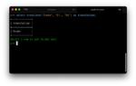 Optimierte SQL-Kompabilität für IIoT-Stacks