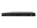 Decoy-Server für komplexe Netzwerke