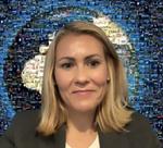 """""""Die Zukunft der Arbeit ist in Form einer verteilten Belegschaft angekommen"""", so Kristine Dahl Steidel von VMware."""
