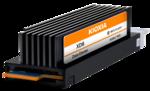 SSDs der XD6-Serie für Hyperscale-Anwendungen