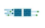 Next-Generation Firewall im Docker-Container