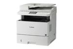Multifunktionsdrucker mit Cloud-Unterstützung