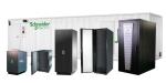 Vorgefertigte RZ-Module für schnelle Aufstockung von IT-Kapazitäten