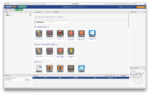Cloud-Service aus Deutschland mit 2FA