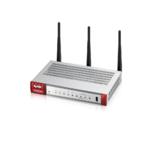 VPN-Firewalls für kleine Unternehmen