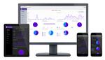 Cloud-Plattform für das Netzwerk-Management
