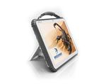 Industrie-Handhelds und -Tablets für die Lagerhaltung