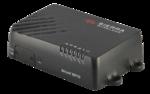 LTE-Router für leistungsstarke Vernetzung von Fahrzeugen